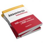 150 állásinterjú-kérdés és 250 mintaválasz