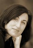 Kránitz Éva, MBA