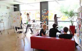 Design-thinking-04