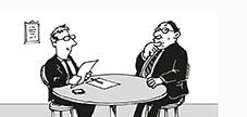 Strukturált interjútechnika