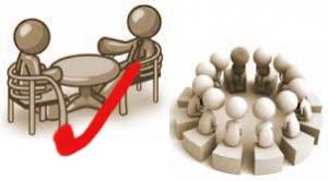Egyéni vezetői coaching