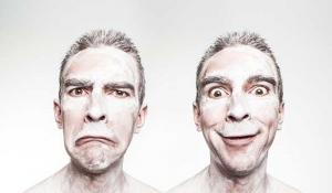 Érzelmi-önfejlesztés