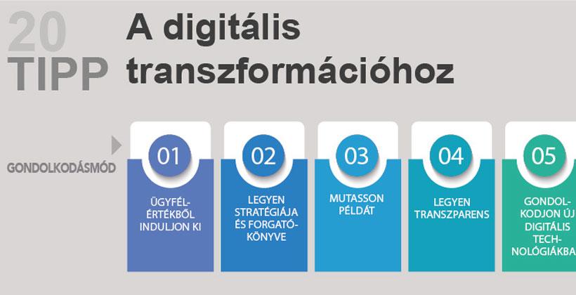 20-tipp-a-digitális-átálláshoz
