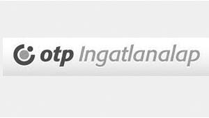 OTP Ingatlan Befektetési Alapkezelő
