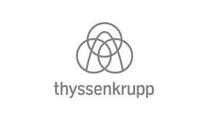 thyssenpresta