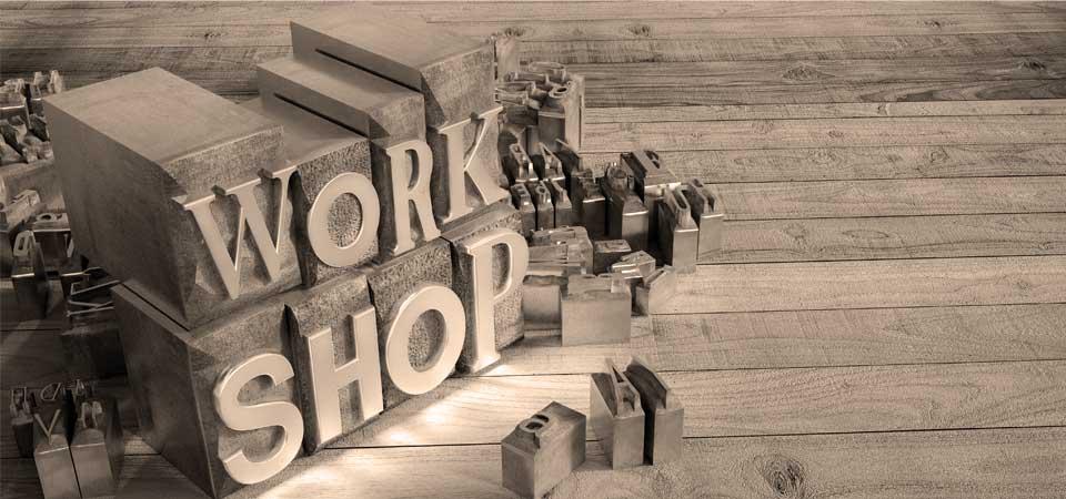 Agilis-felso-vezetes-workshop
