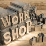 Agilis-vezetés-workshop