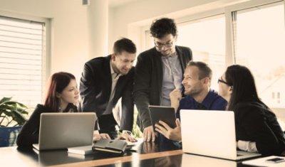 KKV-cégvezető-coaching